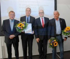 20 Jahre Unternehmerverband_vorpommernunternehmerverband Vorpommern